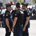 Francja: Zwłoki dwóch dziewczynek znaleziono w koszarach żandarmerii