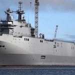 Francja zwróci Rosji 950 mln euro?