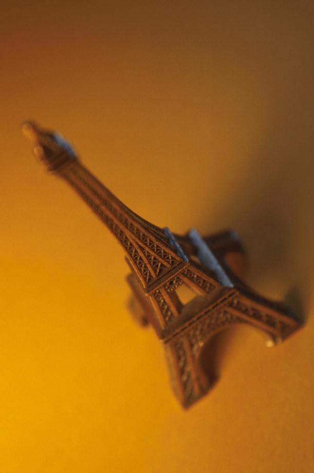 Francja /© Photogenica