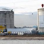 Francji grozi katastrofa ekologiczna? Eksperci ostrzegają