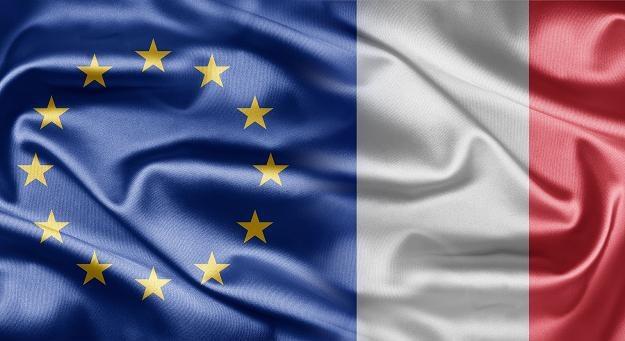 Francji grozi katastrofa finansowa już w tym roku... /©123RF/PICSEL
