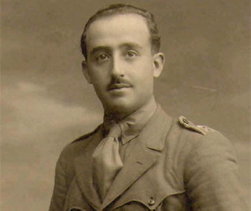 Franco /Wikipedia