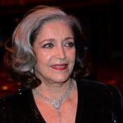Françoise Fabian