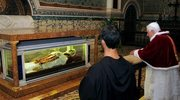 Francuscy biskupi rozczarowani decyzją papieża