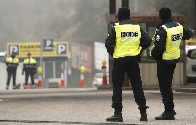 Jest decyzja: UE zamyka swoje granice dla obcokrajowców. Na razie na 30 dni