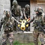 Francuska armia testuje robopsy Boston Dynamics