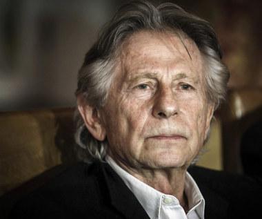 Francuska artystka oskarża Romana Polańskiego o gwałt i pobicie