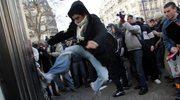 Francuska choroba