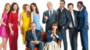 Francuska komedia spodoba się w Polsce?