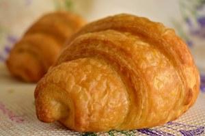 """Francuska kuchnia oskarżona o rasizm. """"Wybielanie żywności"""""""