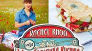 Francuska kuchnia Rachel Khoo