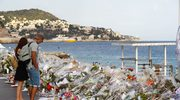 Francuska policja: Zabezpieczenia w Nicei nie były niewystarczające