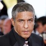Francuski aktor trafi za kratki