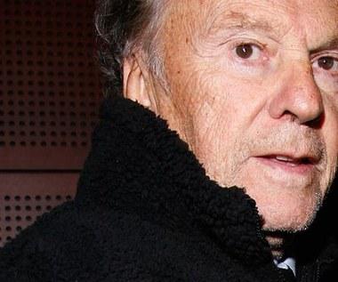 Francuski aktor zbulwersowany!