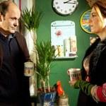 Francuski duet znów podbija kina