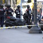 Francuski ekspert: Mocne powiązania między hiszpańskimi i belgijskimi dżihadystami