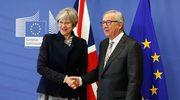 Francuski europoseł: Porozumienie ws. Brexitu niemal gotowe