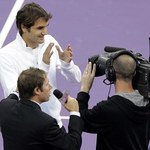 Francuski finał turnieju ATP w Dausze