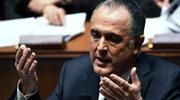 Francuski minister: Oszustwo w polskiej rzeźni