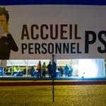 Francuski rząd przeciwny sprowadzeniu przez koncern PSA pracowników z Polski
