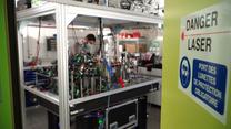 Francuski start-up wkracza do wyścigu komputerów kwantowych