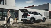 Francuski urok SUV-a. Dlaczego kobieta i duży samochód to związek idealny?