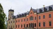 Francuski zamek w Czeskim Raju i spotkanie z naturą