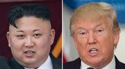 Francuskie media o kryzysie koreańskim: Za wszelką cenę trzeba uniknąć wojny