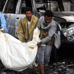 Francuskie MSZ apeluje o niezależne śledztwo w sprawie nalotów na Sanę