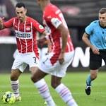 Francuz poprowadzi mecz Albania - Polska
