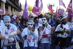 Francuzi nie chcą reformy emerytalnej