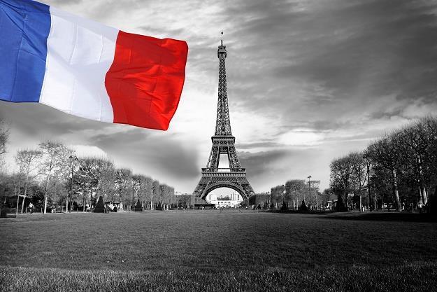 Francuzi płacą najwyższe podatki w Unii Europejskiej i strefie euro /©123RF/PICSEL