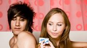 Francuzi potrzebują największych prezerwatyw