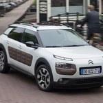 Francuzi wracają do USA! Pokonają Volkswagena?