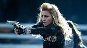 Francuzi zwyzywali Madonnę