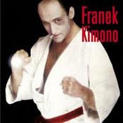 Franek Kimono
