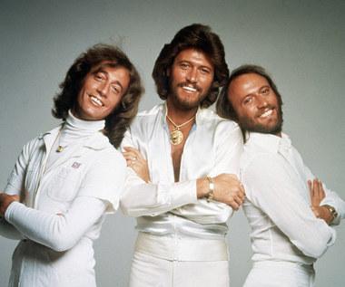 Frank Marshall wyreżyserował film dokumentalny poświęcony grupie Bee Gees