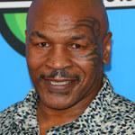 Frank Warren potwierdza: Mike Tyson złożył ofertę Tysonowi Fury'emu