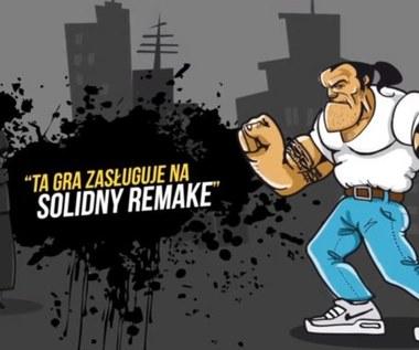 Franko: The Crazy Revenge - wielki przekręt?