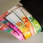 Frankowicze mogą liczyć na obniżkę szwajcarskich stóp procentowych