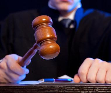 Frankowicze ruszyli z pozwami. W Warszawie na jednego sędziego przypada ponad 600 spraw