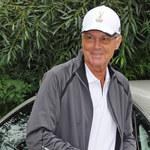 Franz Beckenbauer i Niemiecki Związek Piłki Nożnej na celowniku śledczych. MŚ 2006 zostały kupione?