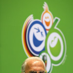 Franz Beckenbauer stracił dobrą opinię u większości Niemców