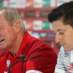 Franz Smuda dla Interii o szansach Polski i faworytach Euro 2020. Punktuje Sousę