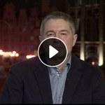 Frasyniuk: Zagraniczni mediatorzy osłabili wizerunek Janukowycza
