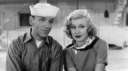 Fred Astaire: Nie umie śpiewać, grać. Trochę tańczy