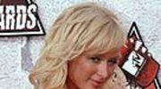 Fred Durst i Paris Hilton parą?