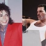 Freddie i Jackson razem jesienią