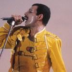 Freddie Mercury: Wciąż niezapomniany
