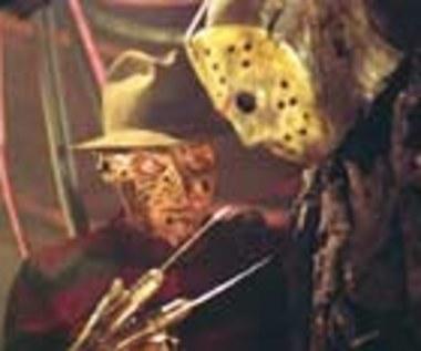 Freddy Krueger: A jednak prequel?